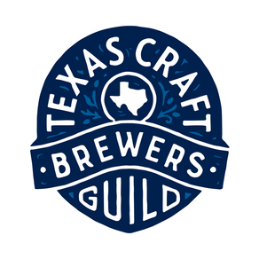 Proud Texas Craft Brewers Guild Allied Trade Member