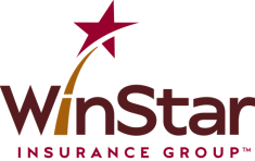 WinStar Insurance Group: The Leading Insurer of Wineries & Breweries in the Southwest